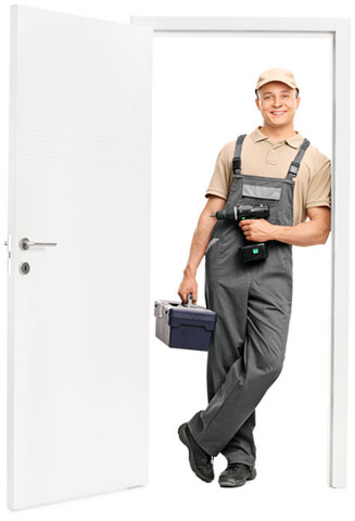 What Services Can You Get From a Commercial Locksmith